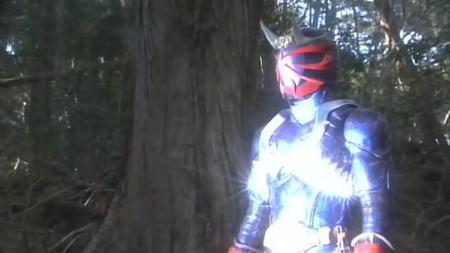Kamen Rider Heisei Best 1st Ep | Nippon    BANZAI!!!
